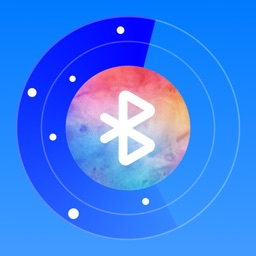 Find My Bluetooth Devices Plus