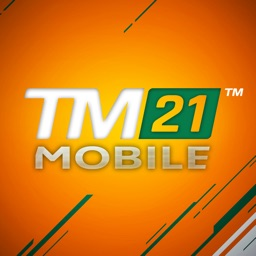 Tennis Manager 2021 - Mobile
