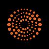 Thomson Reuters - ロイター ニュース(日本語版) アートワーク