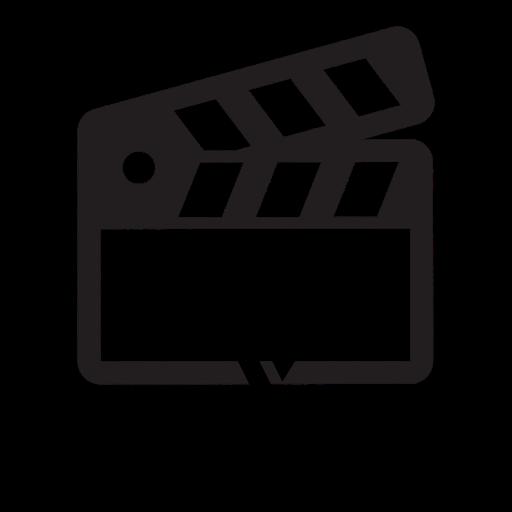 Bulk Video Trim
