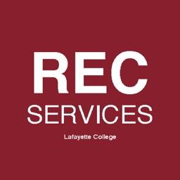 Lafayette College Recreation