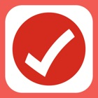 TurboTax Tax Return App icon