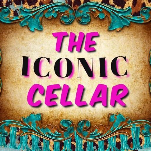 The Iconic Cellar icon