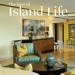 The Best of Island Life