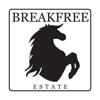 Breakfree Estate