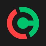 Криптобиржа - Currency.com на пк