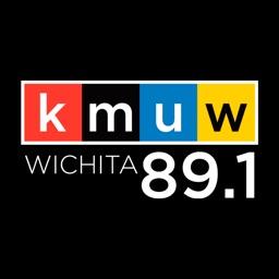 KMUW App