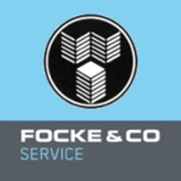 Focke Service