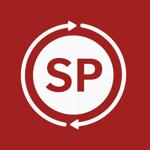 SPNavigator на пк