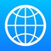 Tradutor e Dicionário App
