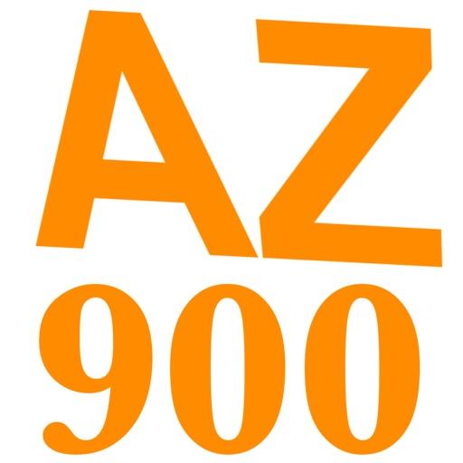 Azure Fundamentals Az900 Prepa