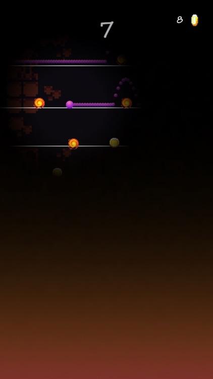 Down The Cave screenshot-3