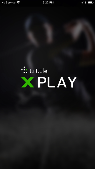 点击获取Tittle X Play Watch