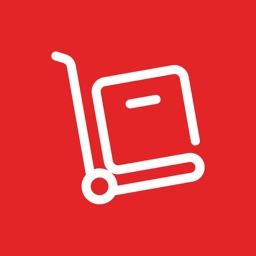 Zoho Inventory - Inventory App