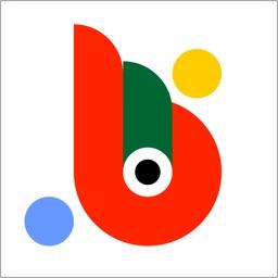 Binj : Simplify What to Watch