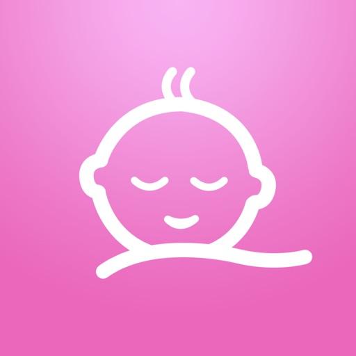Baby Sleep Sounds HQ: 赤ちゃんの寝つきをよくする癒しサウンドとホワイトノイズ