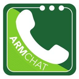 ArmChat