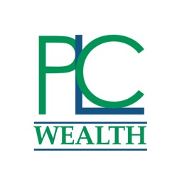 PLC Wealth