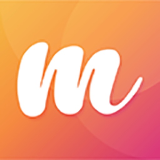Mingle2 Online Dating Chat App