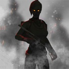 Dead Outbreak: Zombie Survival icon