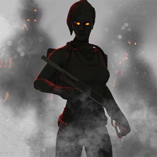 Dead Outbreak: Zombie Survival