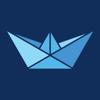 AstraPaging Ltd. - VesselFinder Pro artwork