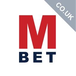 Marathonbet Sports Betting App
