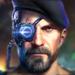 Invasion: Modern Empire Hack Online Generator