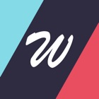 Live Wallpapers - Walley HD icon