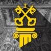 バチカン美術館 - iPadアプリ