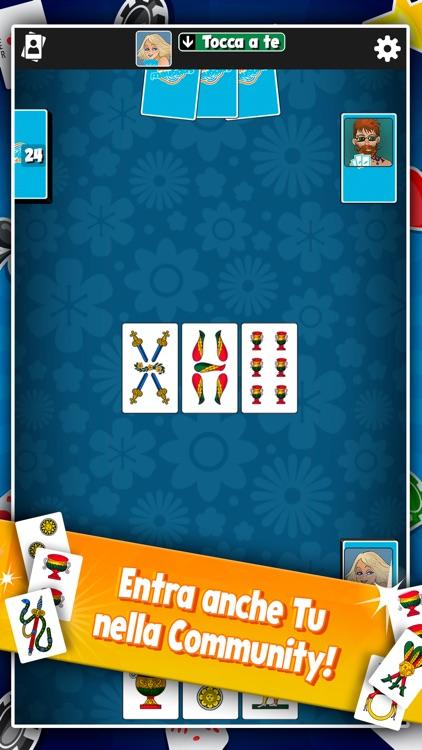 Assopiglia Più screenshot-4