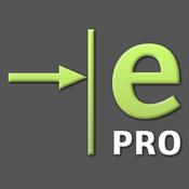 Edrawings Pro app review