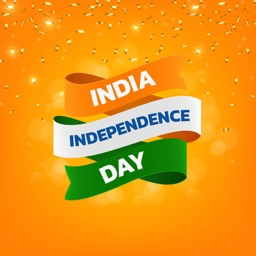 Happy Independence Day !!