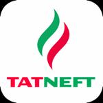 Татнефть - Клуб чемпионов на пк