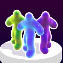 Blob Runner 3D uygulama incelemesi