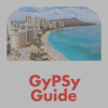 GPS Tour Guide - Oahu GyPSy Guide Driving Tour  artwork