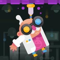 Codes for Grab Lab Hack