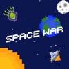Space War - Aliens