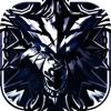 ローグハーツ iPhone / iPad