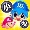 国語海賊~小学漢字の海~ - iPhoneアプリ