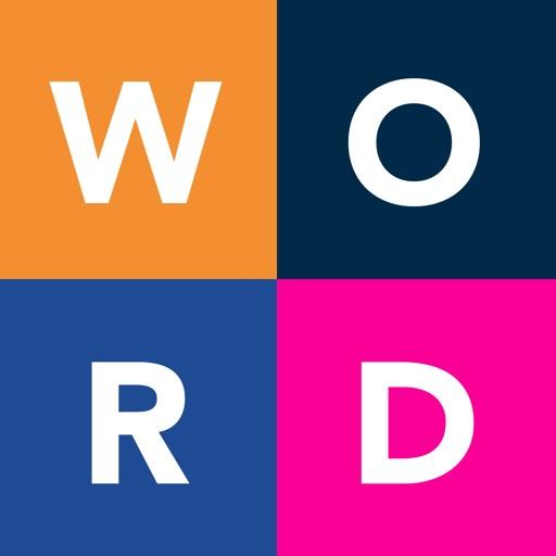 Wort Suche Spiel Guru Rätseln