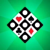 GameVelvet - Card Games