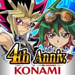 Yu-Gi-Oh! Duel Links на пк