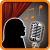 VocalPitchMonitor