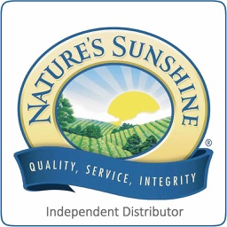 Healthy Sunshine: Buy NSP Now!