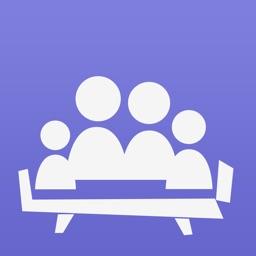 Smart-Family: Family Organizer