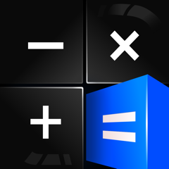 HideX - Secret Calculator Lock