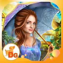 Mystery Tales 12 - F2P