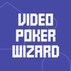 Ample Chance Group Limited - Video Poker - Wizard of Odds  artwork
