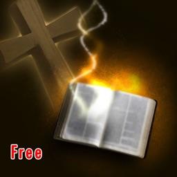 Arabic Holy Bible HD Lite